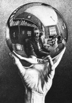 of-escher-and-reality-of-illusion
